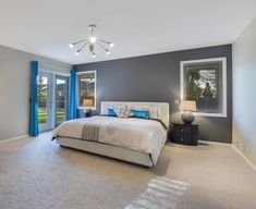 First Time Home Buying. Here's how Tourney Group Real Estate can help. First Time Home Buyers, Home Ownership, Accent Colors, Home Buying, Bedroom Ideas, Master Bedroom, Real Estate, Colour, Future