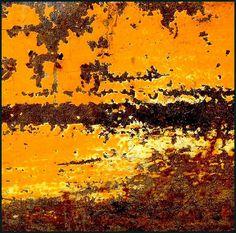 rust macro by tina negus