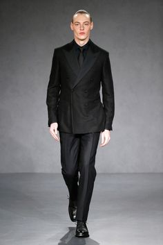 Gieves_Hawkes_FW-15-040