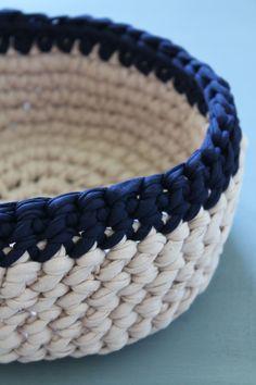 panier crochet traphilo - 4