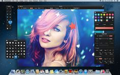 The Best Photo Editing Software For 2016