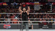 #saviorgaming #wrestling #games #gaming