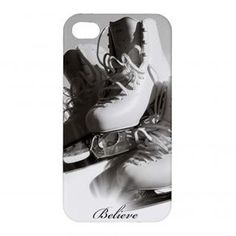 Click on the photo to see even more skating cell phone designs!