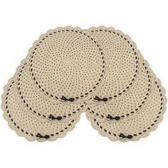 sousplat-redondo-de-croche-bege-pecas-croche.jpg 1.000×1.000 pixels