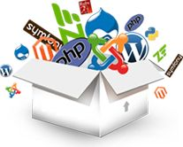 We provide Internet Marketing Services. SEO, SMO, SEO Audit Report, Content Writing, Onpage and Offpage SEO are major activities.