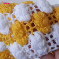 Crochet Doilies, Crafts, Crocheting, Manualidades, Handmade Crafts, Doilies Crochet, Diy Crafts, Craft, Arts And Crafts