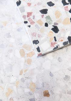 day trip: concrete collaborative - Oh Joy! Easy Paper Flowers, Paper Flower Tutorial, Mason Jar Crafts, Mason Jar Diy, Easy Crafts To Sell, Craft Room Design, Diy Wedding Backdrop, Popular Crafts, Cricut Craft Room