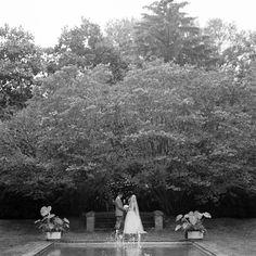 film. Morven Park wedding.