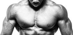 RSP Chiseled: Sculpt You Best Body In 8 Weeks - Bodybuilding.com