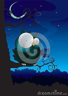 Süßes Hörnchen Und Ein Tasse Kaffee Im Hintergrund Lustige Schauende Eule, Die Tasse Kaffee Hält - Downloaden Sie von ueber 31 Millionen qualitativ hochwertigen Fotos, Bildern, Vektoren. Melden Sie sich noch heute kostenlos an. Bild: 48926588