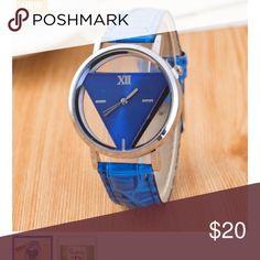 Watch Fashion Quartz watch Accessories Watches