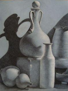 Jean Rascher Fine Art