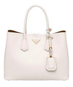11 Best My Polyvore Finds images   Bags, Fashion styles, Feminine ... a0d21a5c9e