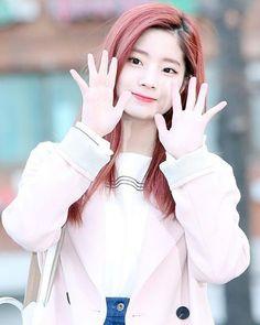 Dahyun | Kim Dahyun [김다현]