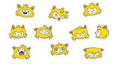 Vinicius_poses_ref2 Cartoon Network, Olympic Mascots, Rio 2016, Cartoon Styles, Art Blog, Poses, Concept Art, Art Drawings, Pikachu