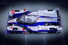 Toyota-TS030-Hybrid-Race-Car-New-Livery-06.jpg (640×426)