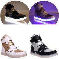 af74e469b1f3 luces led en venta - Calzado de mujer