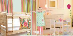 #My child world# -  girl room #monsoon @Layla Grayce @Fran Oliver