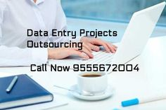 Ascent BPO is situated in Noida, India and we deal in multiple streams like Data Entry Services, Data Entry Projects, Web Research, Scanning and Indexing services, Data Entry Projects Outsourcing, Data Conversion Services, Call Centre Services Data Entry Processing, and more. Here, you will get the best outsourcing services at the lowest possible rate. We have widespread access to all metro cities of India like Delhi, Mumbai and other major cities of the country like Bangalore, Chennai… Data Entry Projects, Data Conversion, Call Centre, Web Research, Free Classified Ads, Safety Tips, Kolkata, Chennai, Mumbai