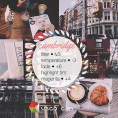 Instagram media by tropical.filters - I really love this filter omg but yeah. This finally isnt a requested filter haha. - photos by @cvfes - qotd - favorite candy? ☁️ aotd - m&m's