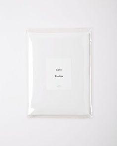 Acne Studios | Two-Pack Dorla Tee