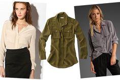 button-up-shirts-silk-cargo.jpg 600×400 pixels