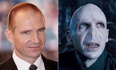 Before-After-Special-Effects-Make-Up-13.jpg (517×314)