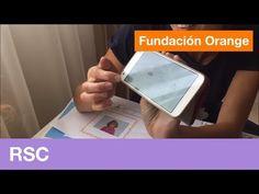iPads y Autismo. Aplicaciones móviles para educación especial M Learning, Apps, Autism, Communication Skills, Special Education, Diary Book, Learning, People, App