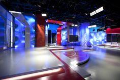 SMG Entertainment « NewscastStudio