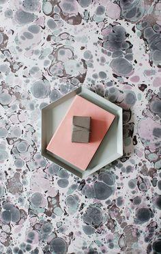 #deco #pastel #design