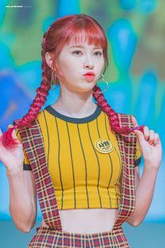 Yebin Dia, Wonder Girls Members, Sulli Choi, Cute Korean Girl, Ronald Mcdonald, Disney Characters, Fictional Characters, Disney Princess, Hot