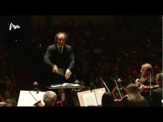 Edvard Grieg - In the Hall of the Mountain King, Peer Gynt Suite