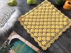 Good Night Flowers, Modern Crochet, Crochet Shoes, Calla Lily, Doilies, Crochet Baby, Crochet Patterns, Diy Projects, Model