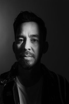 Mike Shinoda on His New Record and the Future of Linkin Park Charles Bennington, Chester Bennington, First Rapper, Linkin Park Chester, Nu Metal, Metal Albums, Mike Shinoda, Paramore, Green Day
