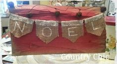See 11 photos and 1 tip from 3 visitors to Country Chic Vintage Boutique. Chic Shop, Vintage Boutique, Country Chic, Four Square, Sign, Rustic, Beautiful, Home Decor, Noel
