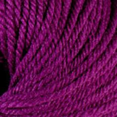 Valley Yarns Valley Superwash. Worsted, soft and baby-friendly. Solid colors only. 97 yrds/skein