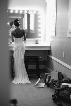 WinMock Wedding, Russell Killen Photography