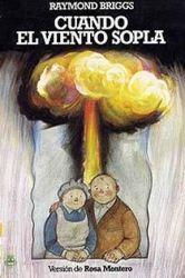 Un clásico sobre una posible guerra nuclear del que se hizo una muy buena película de animación