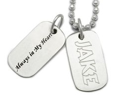 Dog id tag necklace, dog id tag jewelry, personalized pet gifts, gifts for pet lovers, pet lover gifts, jewelry for dog lovers gift ideas, personalized dog gifts, gifts for dog lovers, gifts for dog lovers Christmas, dog lover gifts, dog themed gifts, dog themed gifts Christmas, gift for Christmas personalized, engraved gift, holiday gifts pet lovers, gifts for mom, gifts for mom Christmas, engraved dog jewelry, engraved dog necklace engraved dog pendant, personalized dog id tag