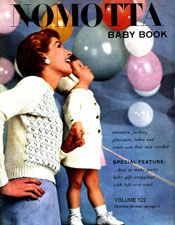 vintage knitting patterns for resale and free.