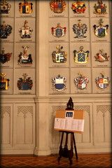Illalliset Ritarihuoneella. Liquor Cabinet, Advent Calendar, Album, Holiday Decor, Home Decor, Decoration Home, Room Decor, Advent Calenders, Home Interior Design