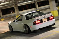 :O Tuner Cars, Jdm Cars, Fc Rx7, Street Racing Cars, Auto Racing, Drag Racing, Classic Japanese Cars, Mazda Cars, Japanese Domestic Market