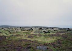 Golta Peninsula, Flotta, Orkney