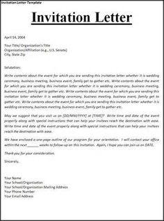 78d955505b9b32ebc6563bc1f22d8ad5--letter-sample-visa Visa Invitation Letter Of Application Example on travel visa application, letter of invitation visa business, letter of invitation b2 visa, letter of invitation tourist visa,