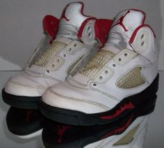 michael jordan shoes essayscorer 767902