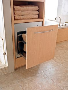 The Jacuzzi Home Spa Towel Warming Drawer can provide a luxurious spa experience right in the comfort of your own home. With this new Towel Warmer Drawer, Spa Accessories, Bathroom Accessories, Bathroom Trends, Bathroom Ideas, Bath Ideas, Bathroom Remodeling, Towel Warmer, Spa Towels, Bath Or Shower