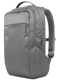 Victorinox Altmont 3.0 Flapover Laptop Backpack- Best Backpack for ...