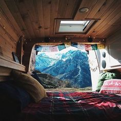 Photo by Unknown #CabinStory   Tag a Friend