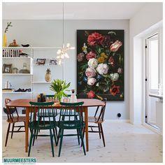 eetkamer ontwerp scandinavische slaapkamer keuken inrichting ideen voor een kamer ontwerpideen