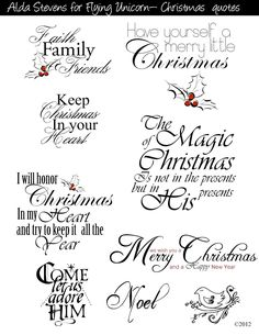 New Post christmas verses for cards Christmas Card Verses, Christmas Sentiments, Christmas Words, Card Sentiments, Christmas Svg, Xmas Cards, Christmas Card Wording, Christmas Sayings And Quotes, Christmas Greeting Cards Sayings